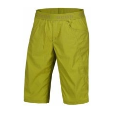 Ocun Mania shorts Pond green S