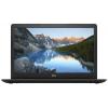 Dell Inspiron 5570 5570FI3WA1