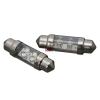 CARGUARD (51004) LED-es izzó