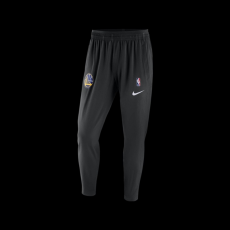 Nike Golden State Warriors Showtime NBA Trousers