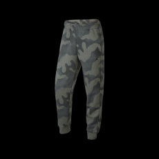 Nike Air Jordan P51 Flight Fleece Pants River Rock