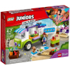 LEGO Juniors - Mia biopiaca 10749