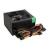 Kolink Tápegység Core 400W 12cm ATX BOX 80+ Tápkábel nélkül