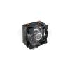 Cooler Master MA410P RGB - Univerzális - MAP-T4PN-220PC-R1 - Processzorhűtő