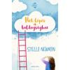 Stella Newman Hét lépés a boldogsághoz