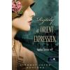 Lindsay Jayne Ashford Rejtély az Orient Expresszen