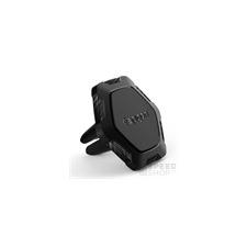 Spigen Kuel Signature QS11 mágneses hatszög alakú univerzális autós tartó szellőzőrácshoz mobiltelefon kellék
