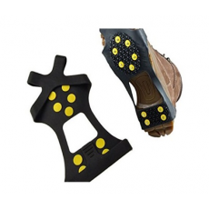 Csúszásgátló cipőtalp - különböző méretekben - S