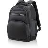 SAMSONITE Vectura notebook hátizsák fekete