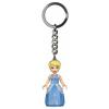 """LEGO <span class=""""reg"""">andreg;</span> Disney Hamupipőke kulcstartó (853781)"""