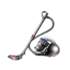 Dyson Ball Up-Top