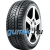 Ovation W-586 ( 245/40 R18 97H XL )