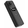 SJCAM SJ 360+ akciókamera / VR 360°-os kamera