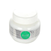 Kallos - Aloe Vera Moisture Repair Shine Hair Mask (275ml) - Kozmetikum