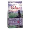 Purizon Cat 400g Purizon Adult Sterilised csirke & hal gabonamentes száraz macskatáp