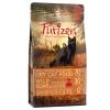 Purizon Cat 2x6,5kg Purizon Adult vaddisznó gabonamentes száraz macskatáp