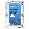 Seagate Exos 7E8 3.5' 6TB SAS 7200RPM 256MB Merevlemez (ST6000NM0245)