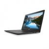 Dell Inspiron 5570 245194