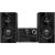 Philips MCD2160 / 12 audió rendszer 35041240