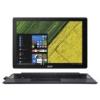 Acer Switch 5 SW512-52-58UW NT.LDSEU.003