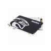 """KingSpec 180GB 2,5"""" SATA3 Q Series KS-Q-180"""
