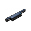 Acer Aspire 5735 akkumulátor