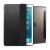 Spigen SGP Smart Fold Apple iPad Pro 10.5
