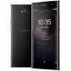 Sony Xperia XA2 Ultra Dual H4213