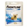 Frontline kutyának 10kg - 20kg