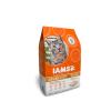 IAMS Adult Chicken 2x 10kg
