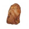 Maced Jotalomfalat kutyának - nagy sertés fül 1 db