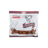 O'Canis gluténmentes kutyasüti lóhússal és rizzsel 300g