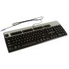 HP Inc. 701428-241 Billentyűzet