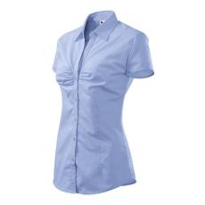 ADLER Női ing - Chic