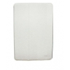 Samsung Galaxy Tab Pro 8.4 SM-T320, Smart Case, BELK, fehér
