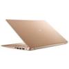 Acer Swift 5 SF514-52T-58D5 NX.GU4EU.007