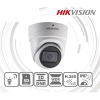 Hikvision DS-2CD2H43G0-IZS IP Turret kamera, 2,8-12mm, H265+, IP67, IR30m, ICR, WDR, 3DNR, SD, PoE, IK10