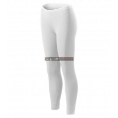 ADL610 BALANCE Női leggings