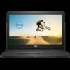 Dell Inspiron 3567 3567FI3UB2