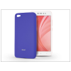 ROAR Xiaomi Redmi Note 5A szilikon hátlap - Roar All Day Full 360 - kék