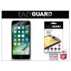 Apple iPhone 6 Plus / 6S Plus / 7 Plus / 8 Plus, Kijelzővédő fólia, Eazy Guard, Diamond Glass (Edzett gyémántüveg)