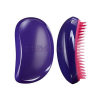 Tangle Teezer Salon Elite hajkefe, Purple Crush