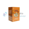 ETS 20 bio gyömbéres barack tea 20 filter