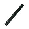 """Genius Tools lyukas torx (külső) bit, T-20, 160mm, 1/4"""""""