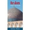 Sárközy Miklós Irán