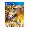 Noname Dragonball FighterZ PS4