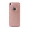 UniverTel Glitter Huawei Mate 10 Lite hátlap, tok, rózsaszín