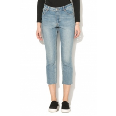 Cheap Monday , Revive slim fit farmernadrág, Világoskék, W31-L30 (0553999-NEVER-BLUE-W31-L30)