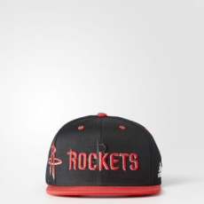 Adidas CAP Houston ROCKET Adidas baseball sapka (BK3039)