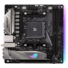 Asus ROG STRIX X370-I, X370, DDR4 3600MHz , M.2, USB3.1